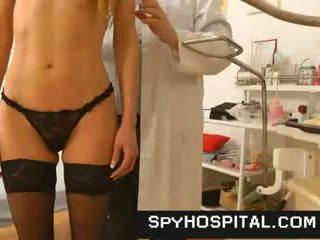 nieuw voyeur film, vol oude + young mov, hq verborgen cams scène