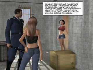 cartoons fuck, 3d comics