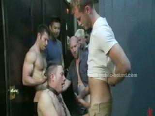 hq homosexuell qualität, oral, heißesten bizzare spaß