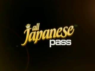 big fresh, fucking fun, online japanese hq