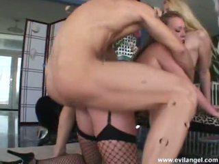 quality hardcore sex, nice ass full, free groupsex
