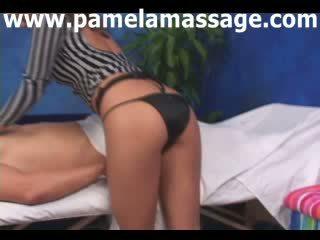 I Deliver Finest Massage Ever