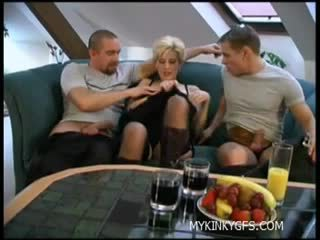 hottest blondes posted, great alluring mov, tightpussy porn