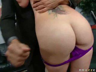 brunette video, you cute sex, fun