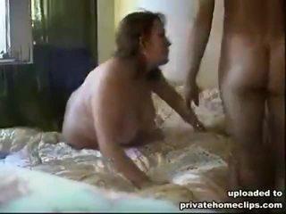 online amatør sex se, karakter voyeur, mest videoer ny