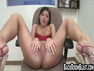 all cute full, watch adorable, tightpussy all