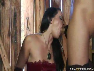 Veľký dicks humor a sex