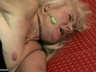 plezier hardcore sex, alle orale seks, zuigen porno