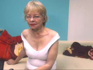 grannies any, any matures online, webcams great