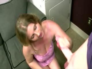 kut seks, amateurs film, een cum