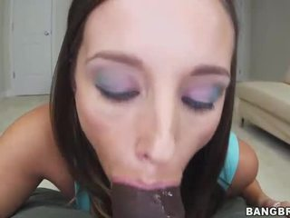 great hardcore sex video, hq blowjobs, sucking film