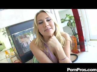 malaki hardcore sex, i-tsek blowjobs pa, hottest sucking saya