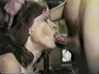 Cock Sucking Compilation