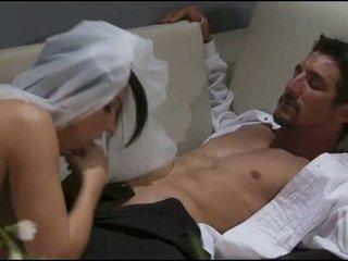 hq hardcore sex seks, orale seks scène, een kutje neuken porno