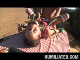 brunette thumbnail, een jong seks, heet pijpen thumbnail