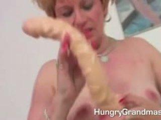 toys action, real solo, online masturbation vid