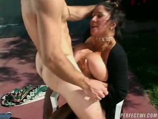 hardcore sex tube, any anal sex channel, online blowjob scene