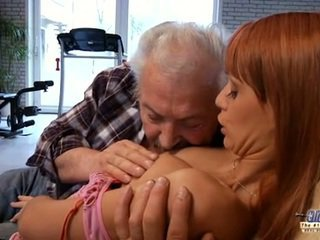fresh oral sex quality, vaginal sex best, real caucasian you
