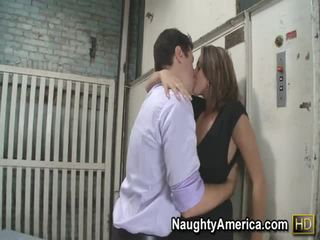 tits, hardcore sexo, foda duro