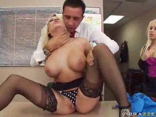 see white, rated hardcore sex, free blowjob sex