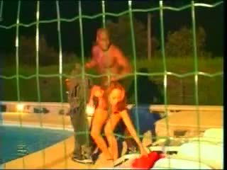 great redheads hottest, new interracial, watch outdoor most