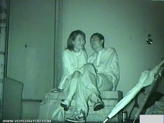 paslėpta kamera vaizdo įrašai, paslėpta lytis, voyeur, voyeur vids
