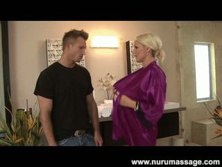 best erotic massage ideal, quality massage, great nuru massage nice