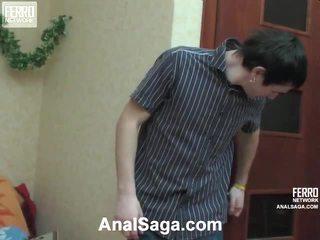 free anal sex, more long free anal video, fresh willa anal video