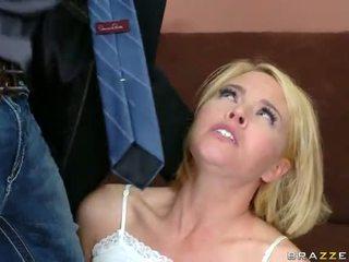 Krissy lynn 바보 was taken 와 그만큼 거칠게 방법 비디오