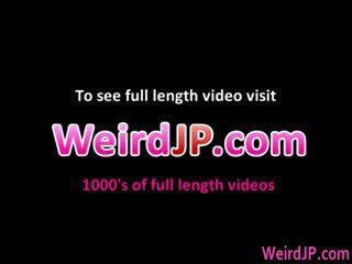 hq neuken porno, kwaliteit zuig- gepost, groepsex film