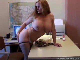 free milf big porn, see bg porno amatior milf mov, all sexy young milf porn porno