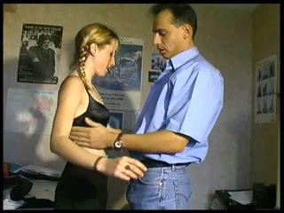Pirang porno