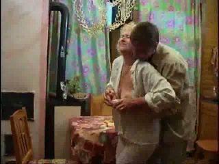 heetste tieten seks, echt pik film, vers zuig- video-