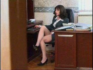 Venäläinen opettaja