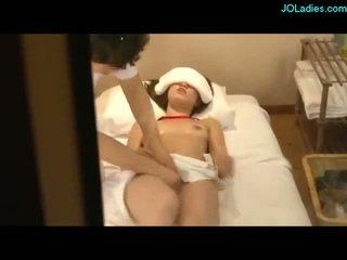 heet massage gepost, online hardsextube kanaal, nieuw aziatisch