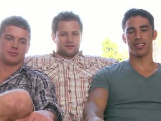 groupsex hottest, quality hunks great, any threesome hottest