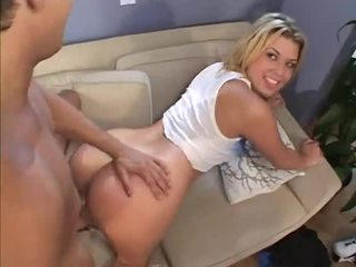 mugt booty Iň beti, ass fresh, creampie