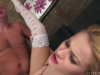 ideal hardcore sex clip, oral sex, watch blondes mov
