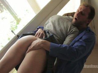 heet coed porno, college meisje mov, schattig tube