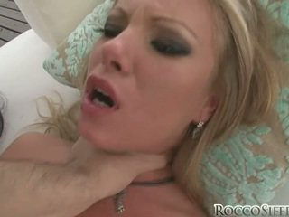 hardcore sex porno, heet grote lullen, controleren visnetten thumbnail