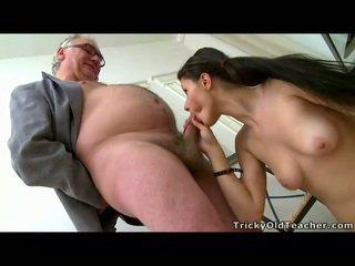 ideaal neuken tube, controleren student neuken, kijken hardcore sex
