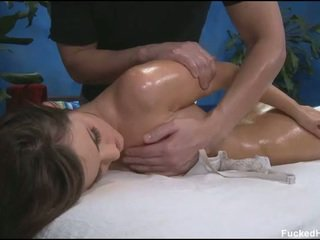 masseur neuken, alle pijpbeurt, kindje