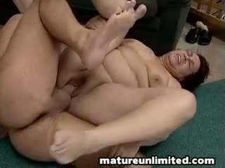 meer bigtits porno, online orgasme vid, cum