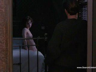 Helena Bonham Carter Nude The Wings Of The Dove