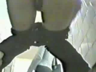 voyeur, echt hardsextube spaß, frisch toilette am meisten