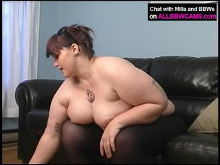 online big dicks movie, most ass licking channel, fun porn girl and men in bed
