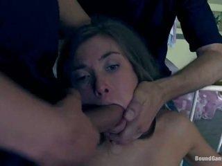 nemokamai hardcore sex, idealus deepthroat visi, daugiau gražus asilas hq