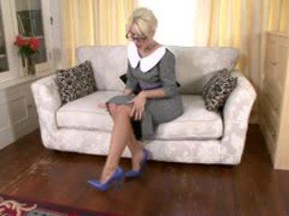 alle blondinen kostenlos, ideal milfs, online finger groß