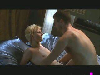 qualität scheiß-, hardcore sex jeder, harten fick