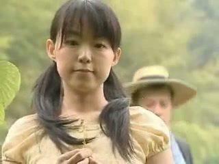 日本語 女孩 性交 外
